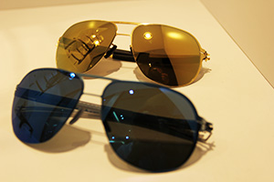 products-sunglasses